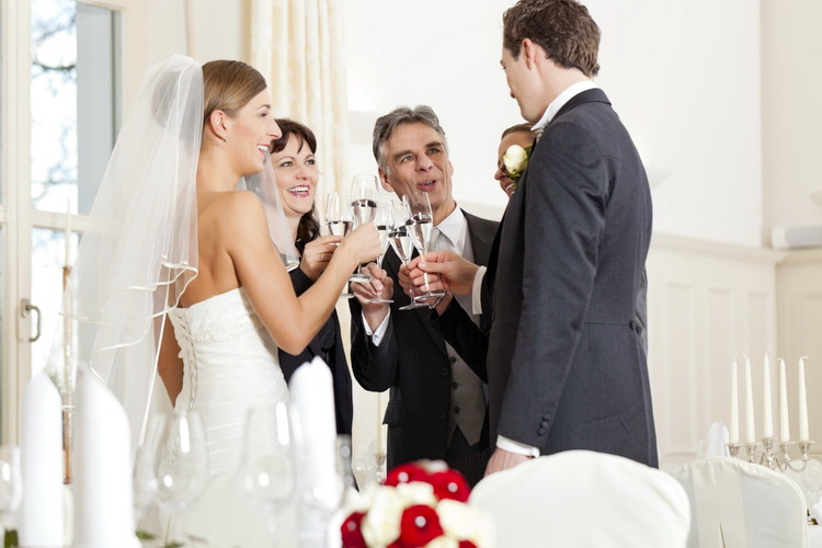 Изображение - Свадьба поздравления от родителей проза 1513610526_svadebnye-pozdravleniya-ot-roditeley
