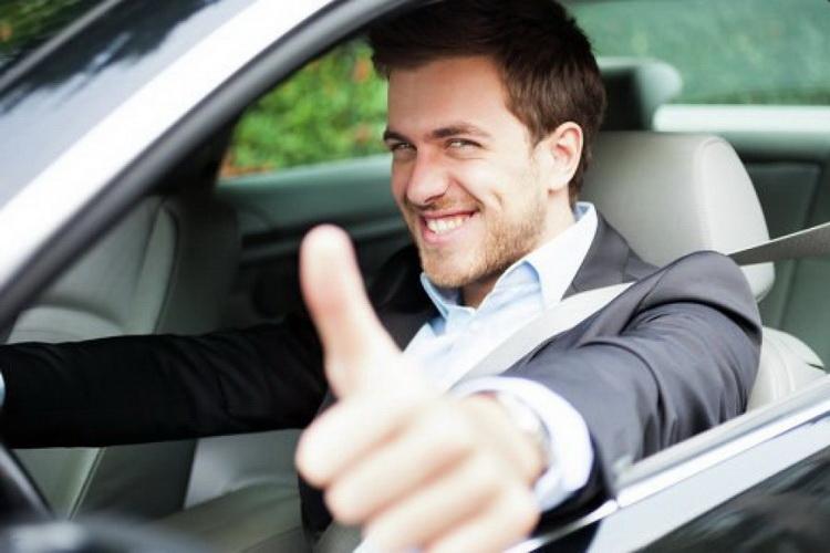 Поздравления любимого с днем автомобилиста в прозе 69